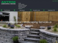 antrimlandscapingservices.co.uk