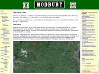 modbury2fs.co.uk