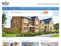 bovishomes.co.uk