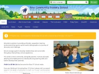 bowcpschool.co.uk