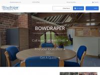 bowdraper.co.uk