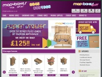 mad4boxes.co.uk