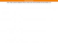 buildingdesign.co.uk