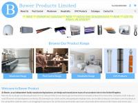bower.co.uk