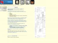 bowerssemiconductors.co.uk
