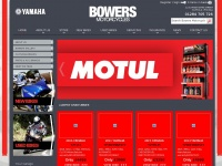 bowersmotorcycles.co.uk