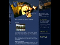 boweswine.co.uk