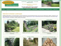 bowkerlandscapes.co.uk