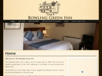 bowling-green-inn.co.uk