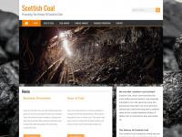 Scottishcoal.co.uk