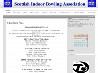 bowls-siba.co.uk