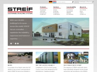 streif.co.uk