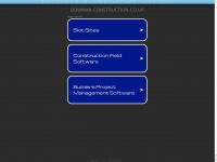 bowman-construction.co.uk