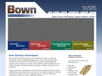 bownroofing.co.uk
