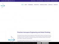 bowmill.co.uk