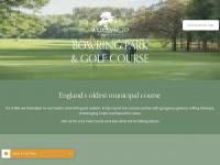 bowringpark.co.uk