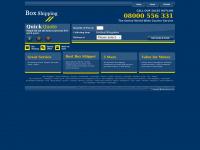 box-shipping.co.uk