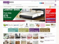 click4beds.co.uk