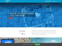 boxbear.co.uk