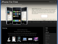 iphone-for-free.co.uk