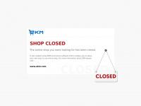boxall-landroversparts.co.uk