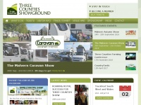 threecounties.co.uk