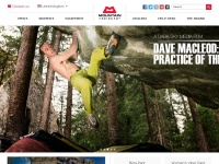 mountain-equipment.co.uk
