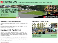 modifiedlive.co.uk