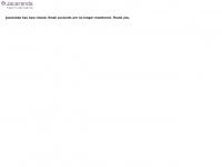 jacaranda-recruitment.co.uk
