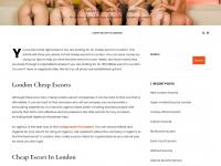 puremango.co.uk
