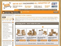 boxexpress.co.uk