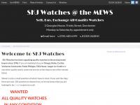 skjwatches.co.uk