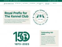 thekennelclub.org.uk