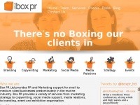 boxpr.co.uk