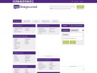 usedglasgow.co.uk