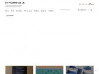 ev-north.co.uk