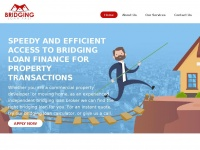 bridgingloanfast.co.uk