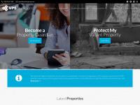 Vps-guardians.co.uk