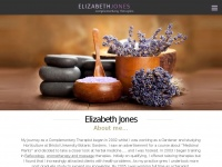 elizabeth-jones.co.uk