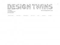 designtwins.com