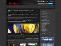 alfastock.co.uk