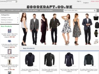 egorkraft.co.uk