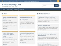 instant-paydayloan.co.uk