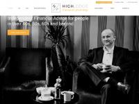 highedgefinancialplanning.co.uk