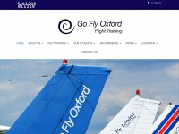 goflyoxford.co.uk