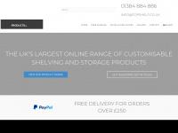 topshelf.co.uk