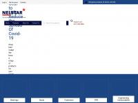 nelstar.co.uk