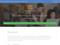 academicminds.co.uk
