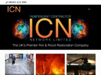 icnltd.co.uk