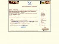 manchesterchess.org.uk